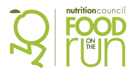 FOTR.Logo_